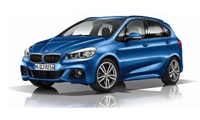 BMW Série 2 M Sport Active Tourer
